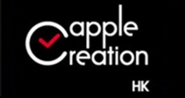 apple-creation-logo