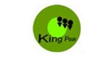 kpmembership-logo