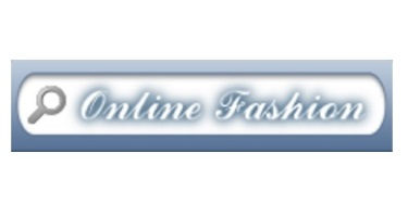 onlinefashion-logo