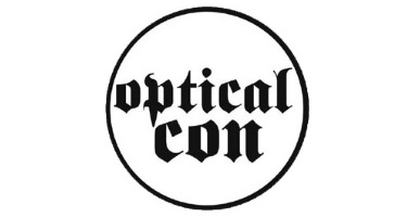 optical-con-logo