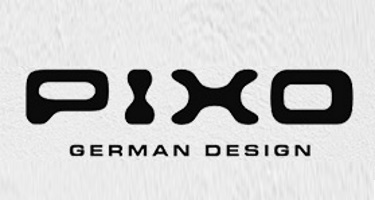 pixowatch-logo