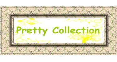 pretty-collection-logo