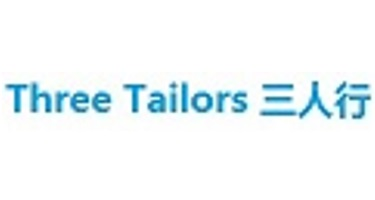 threetailors-logo