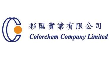 colorchemhk-logo