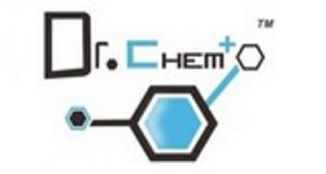 doctor-chemical-logo
