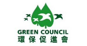 greencouncil-logo