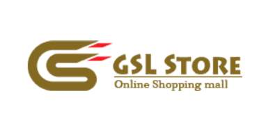 gsl-store-logo