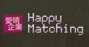 happymatching-logo