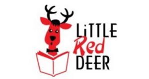 littlereddeer-logo
