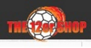 the12ershop-logo