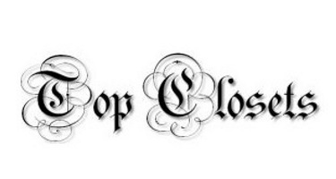 top-closets-logo