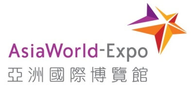AsiaWorld-Expo