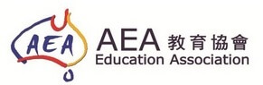Australia_Education_Association