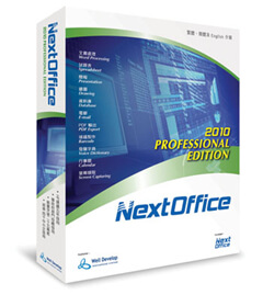 NextOffice