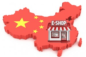 shop-facing-china