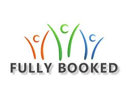 fully-booked