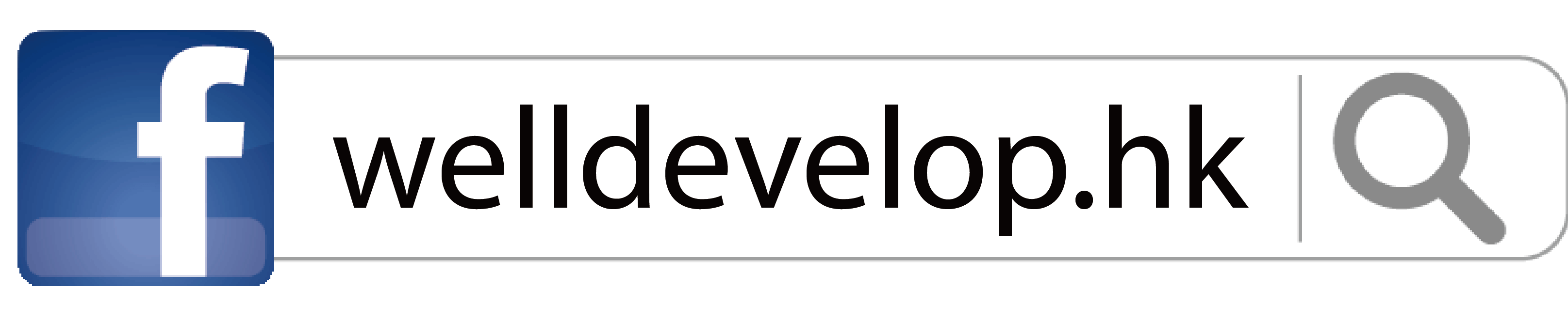 Well-Develop-Facebook-成功創業
