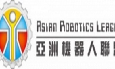 Asian-Robotics-League