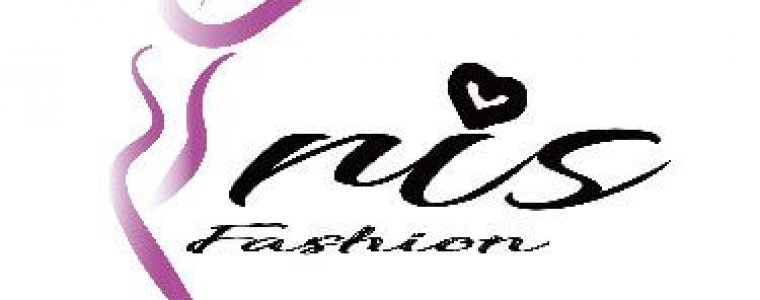 irisfashion-logo