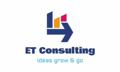 ET Consulting Services HK